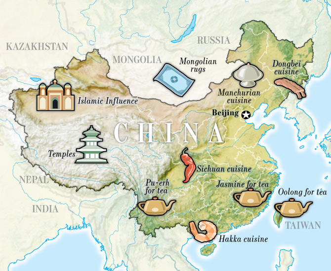 01-china_travel–map