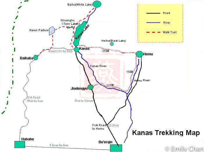 kanas_Trek_Map(2)-2